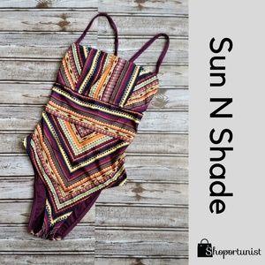 Sun N Shade
